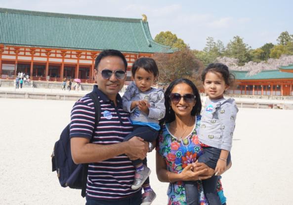 raise-global-citizens-lakshmi-natarajan