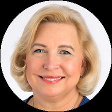Leading Consciously Senior Partner stephanie