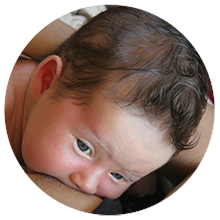 The Thompson Method Review - Babycentre