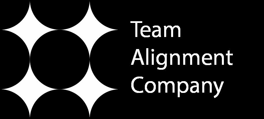The Team Alignment Company