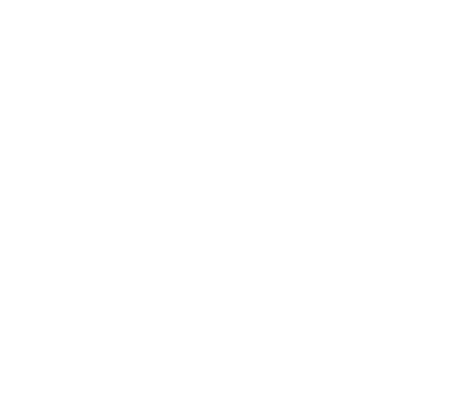 2021 Authentic Selling Challenge