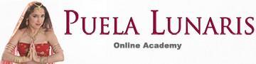 Lunaris Online Dance Academy