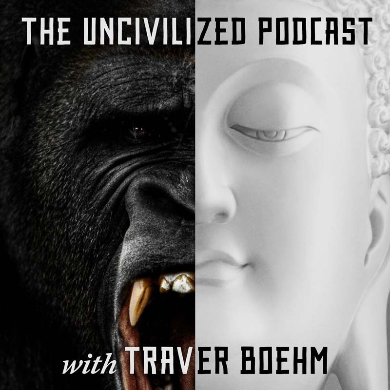 The UNcivilized Podcast