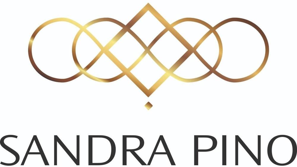Sandra Pino