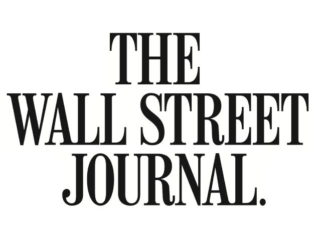 Darren Krakowiak in The Wall Street Journal