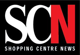 Darren Krakowiak interviewed in Shopping Centre News