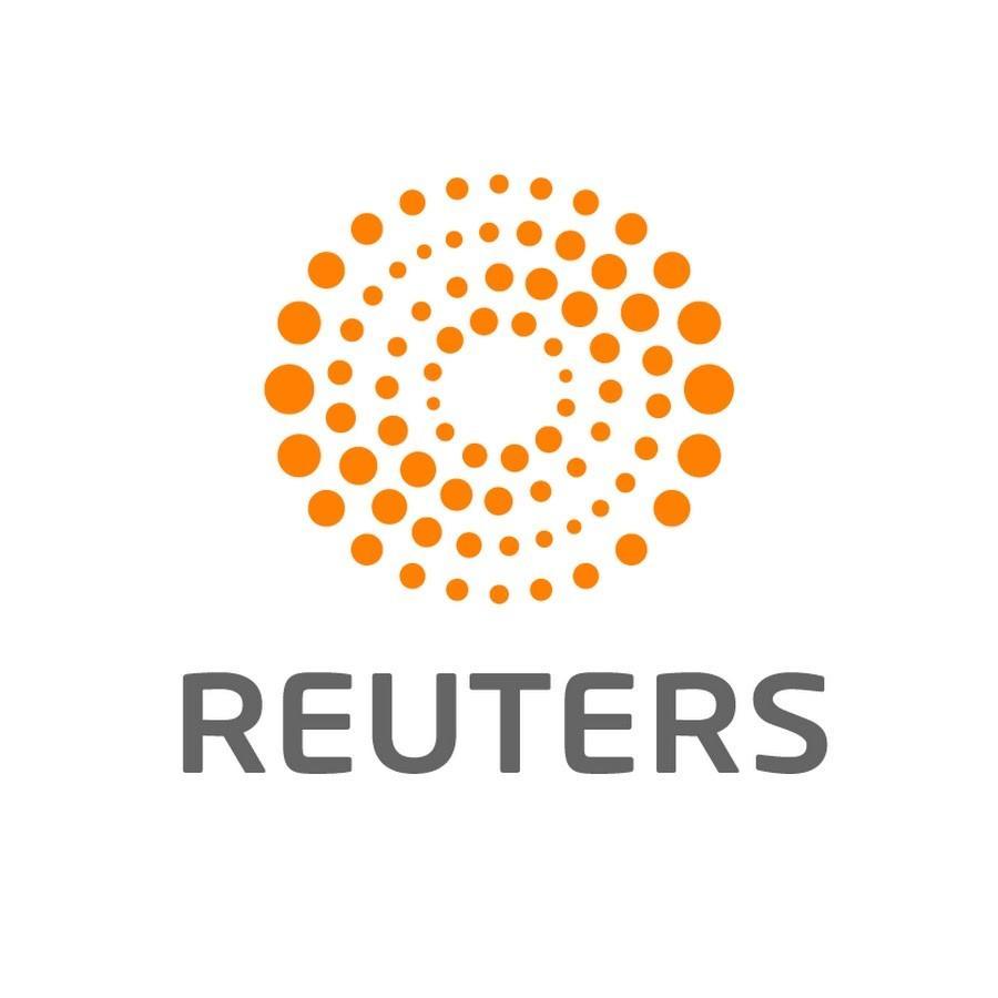 Darren Krakowiak featured in Reuters