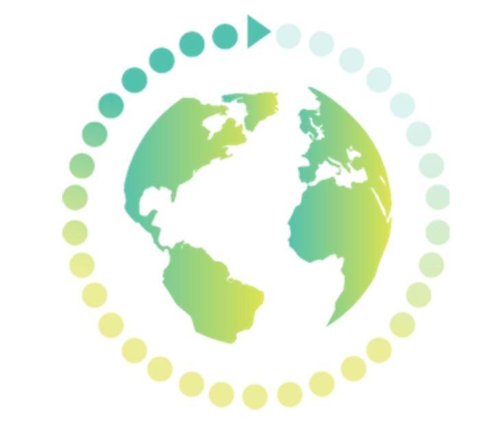 Logo for Ads4Earth
