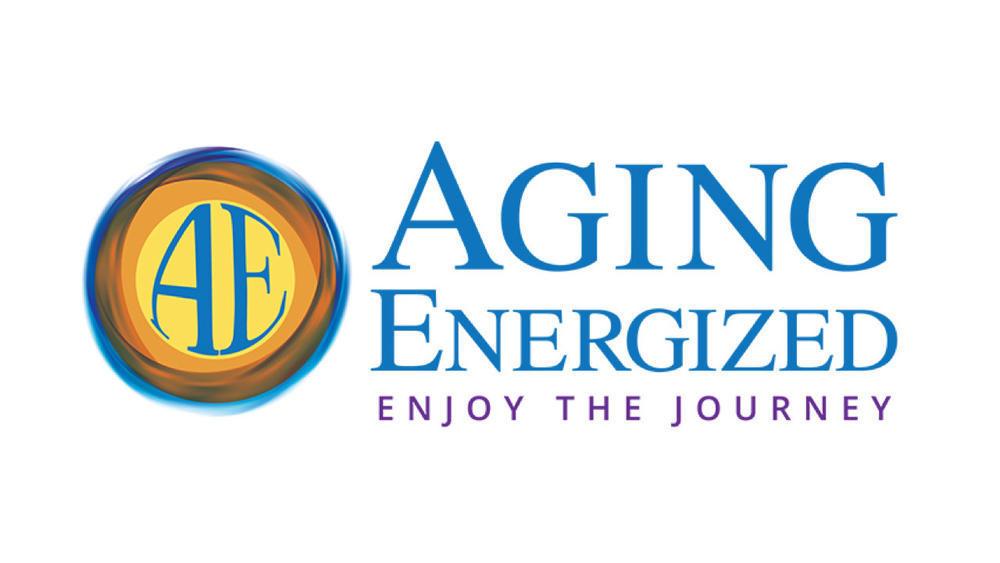 Aging Energized