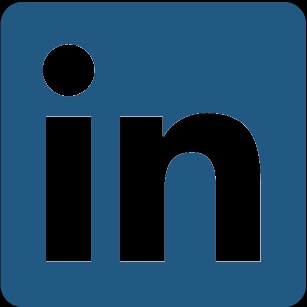 VIsit Jackie on LinkedIn
