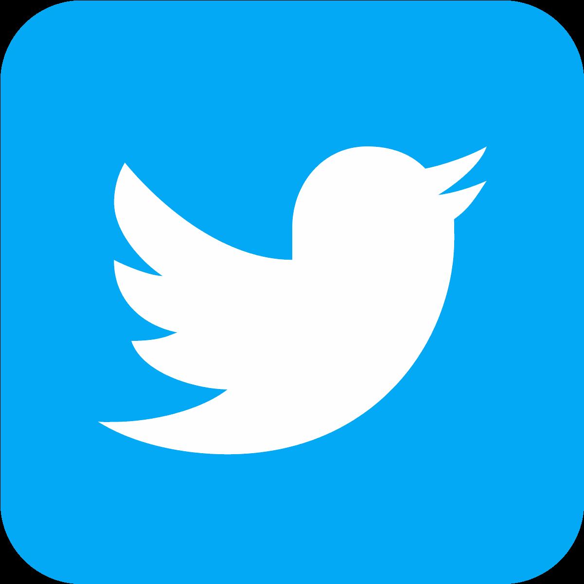 Follow Jackie on Twitter