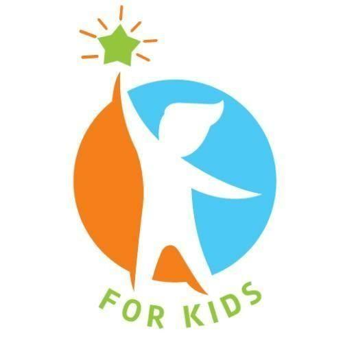 FUNDA Greatness For Kids