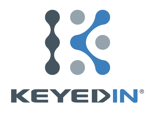 KeyedIn Solutions PPM Software for The PMO Leader
