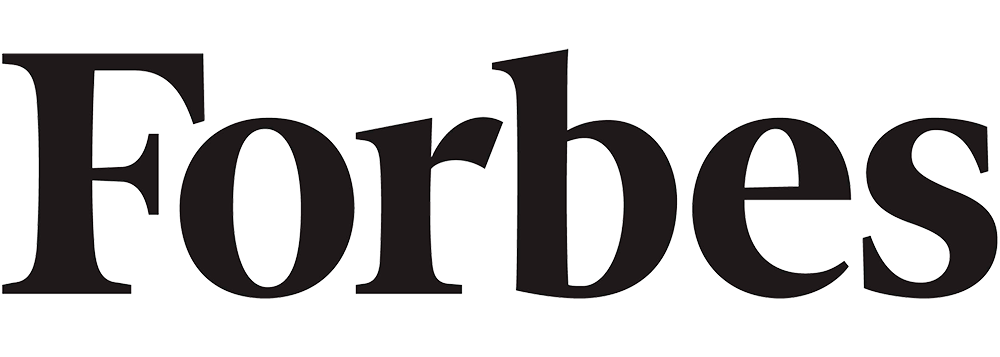 Forbes Magazine - Personal Branding