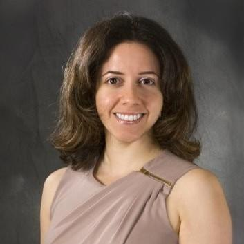 Miriam Toka - Brand of a Leader