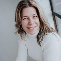 Genevieve Gagnon - Brand of a Leader