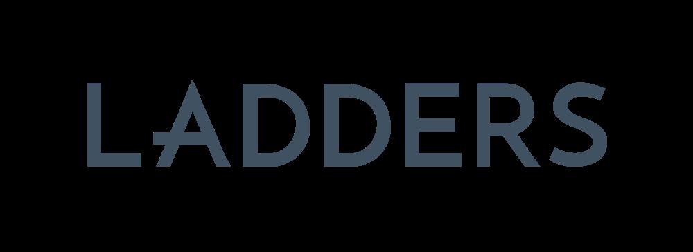 Ladders Magazine - Personal Branding