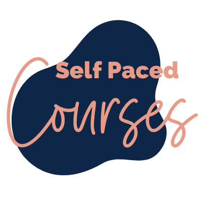 Self Paced Virtual Assistant Courses