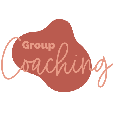 Virtual Assistant Group Coaching