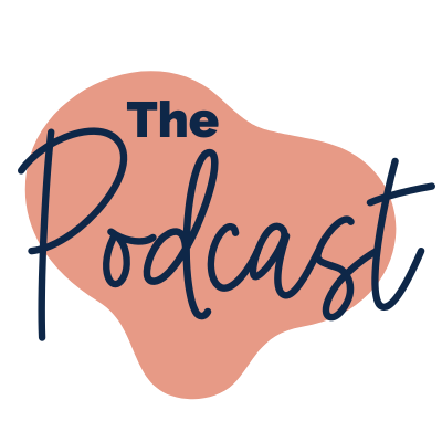 Virtual Assistant Podcast