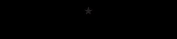 Lone Star Lymphatic