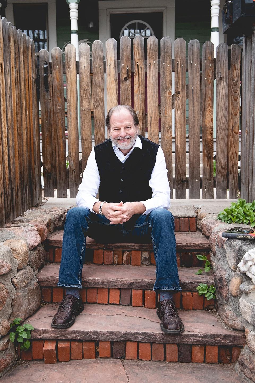 Robert Kittridge, Behavior Alchemist
