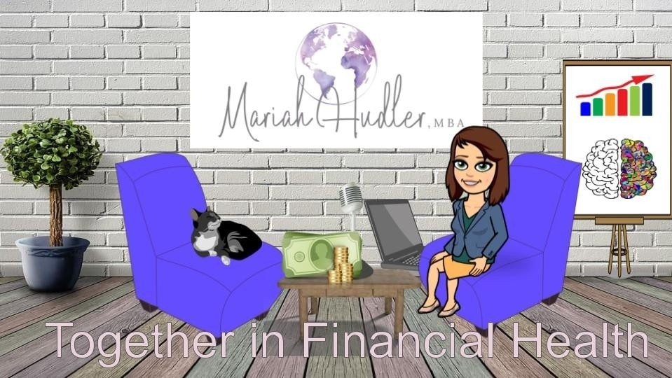 Couples Financial Counseling