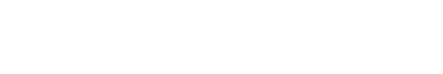 Drop Ship Formula Members Area
