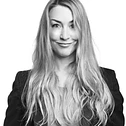 Camilla Sjödahl