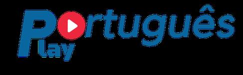 Cabeçalho do Logotipo
