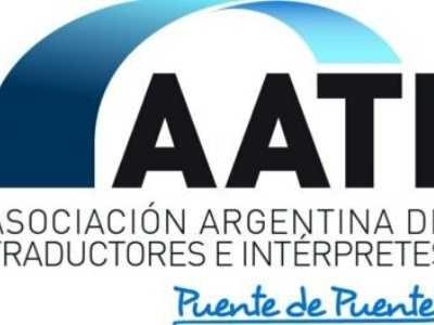 Asociacion Argentina de Traductores e Interpretes