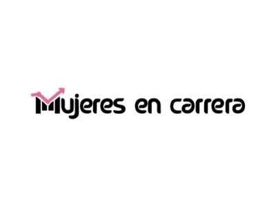 Mujeres en Carrera