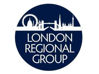 ITI London Regional Group