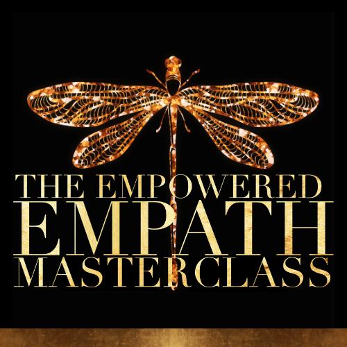 Empath Masterclass