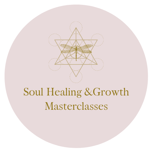 Classes for Spiritual Seekers and Empaths