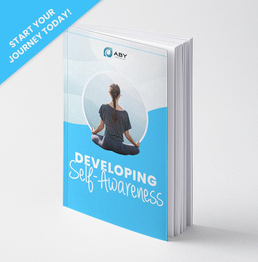 Developing Self-Awareness eBook