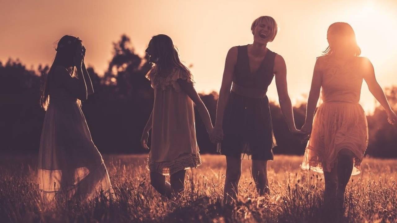 Wellness Membership of Rose Sisters