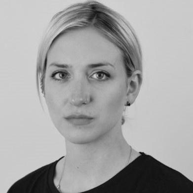 Maggie Gabos Consultant
