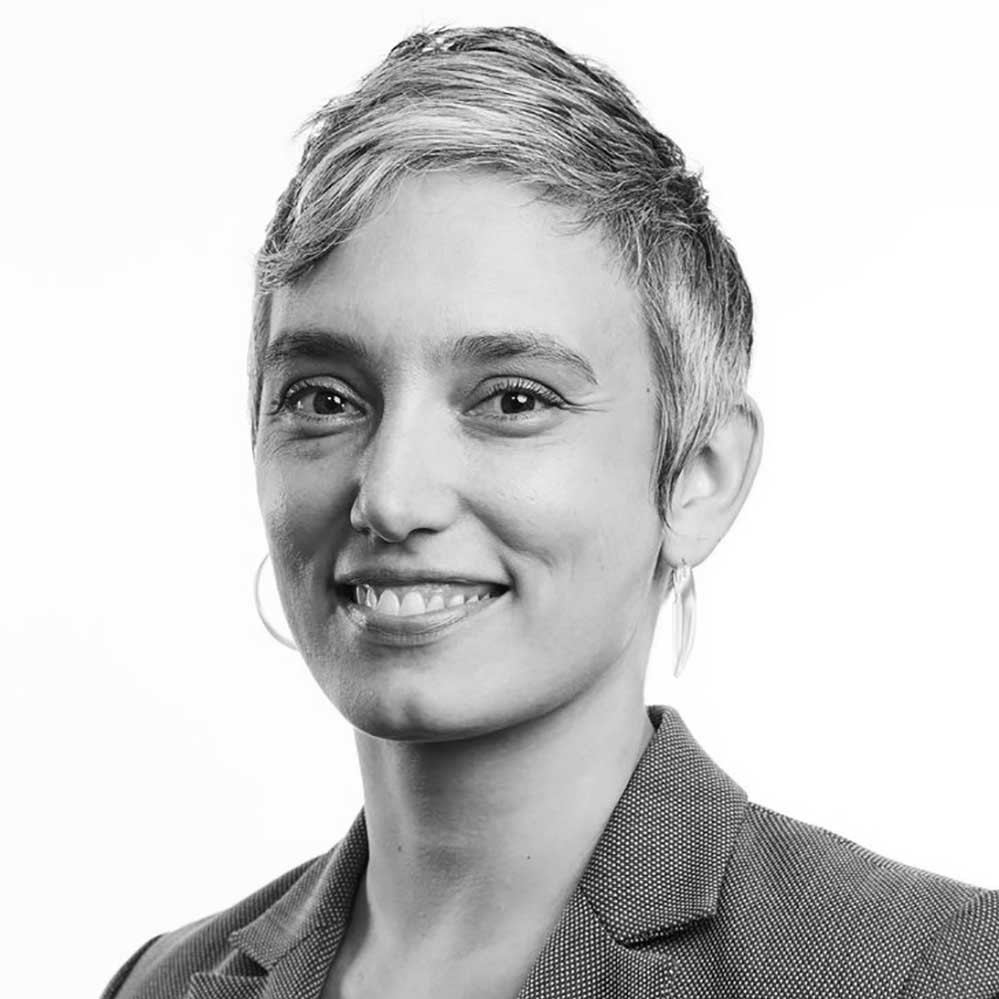Christina T. Miller Consultant