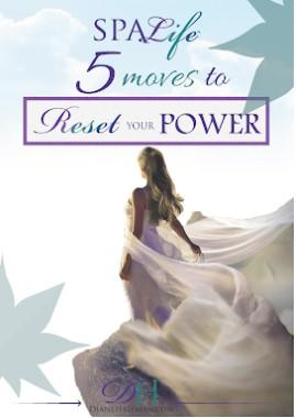 Reset Your Power Gift