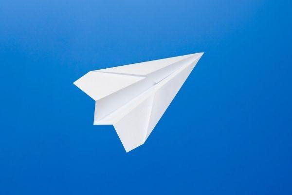 YCF Selbstverteidigung Telegram