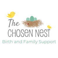 The Chosen Nest Birth and Family Support