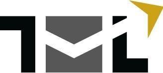 The Marketing Leaders - Logo