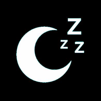 Sleep Training