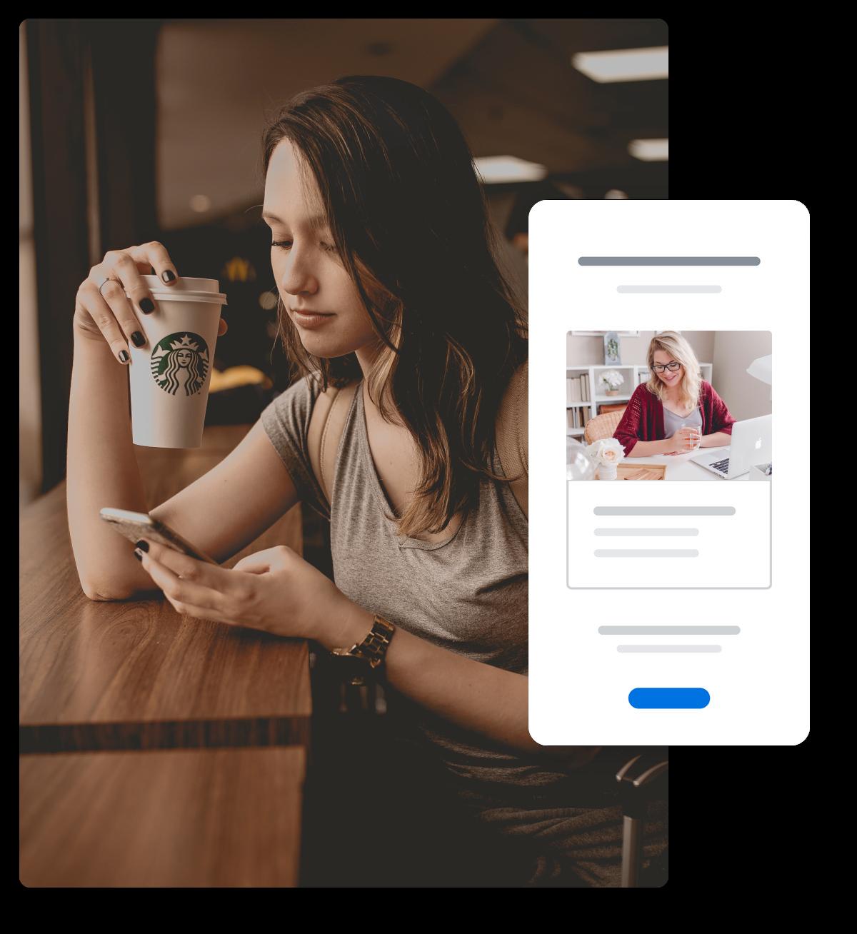 Triovia - Digital Marketing Courses