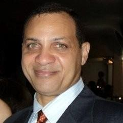 Rodolfo Silverio - Attendee Online Commissioning Training