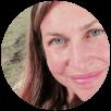 Movingness: Portrait of Anna Leggett, concussion recovery coach
