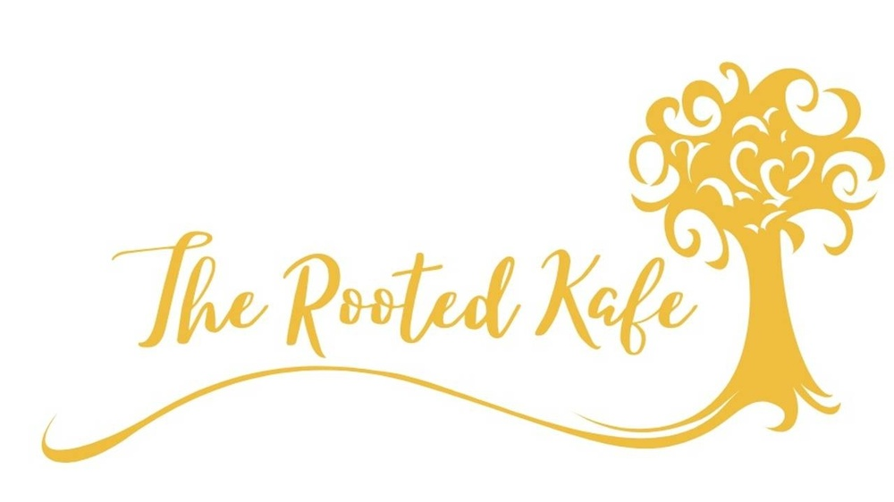 The Rooted Kafe