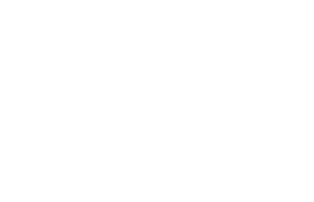 Gloo logo