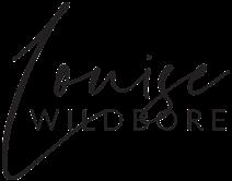 Louise Wildbore